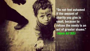 Hazrat Ali's Best Quotes & Sayings - e-Islamic Hub