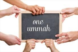 one ommah